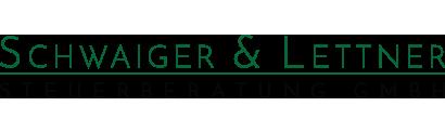 Schwaiger & Lettner Logo